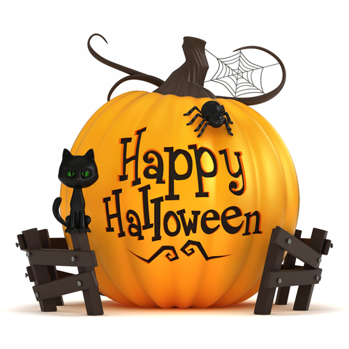 Happy Halloween, with cats! Image from http://wordofsean.blogspot.com/2015/10/blog-update-5-halloween-november-event.html.